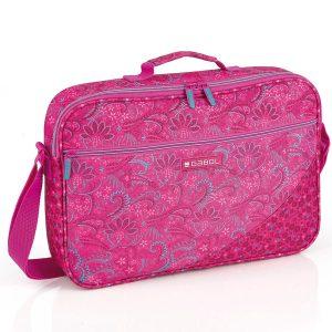 Раници, чанти и аксесоари