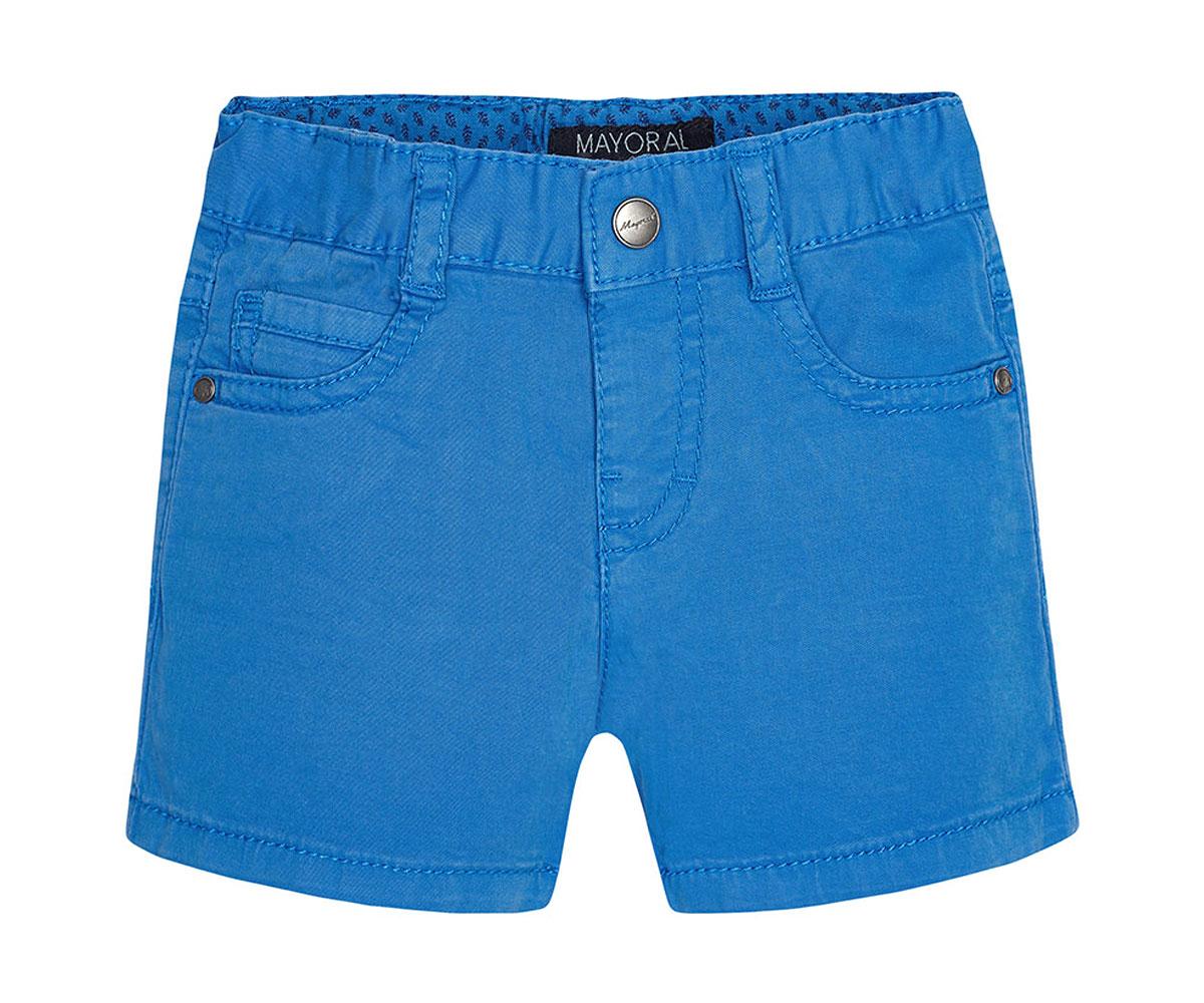 3c602601b11 Къси панталони за момче MAYORAL | Fashionkids.bg