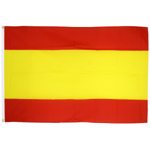 Произведено в Испания