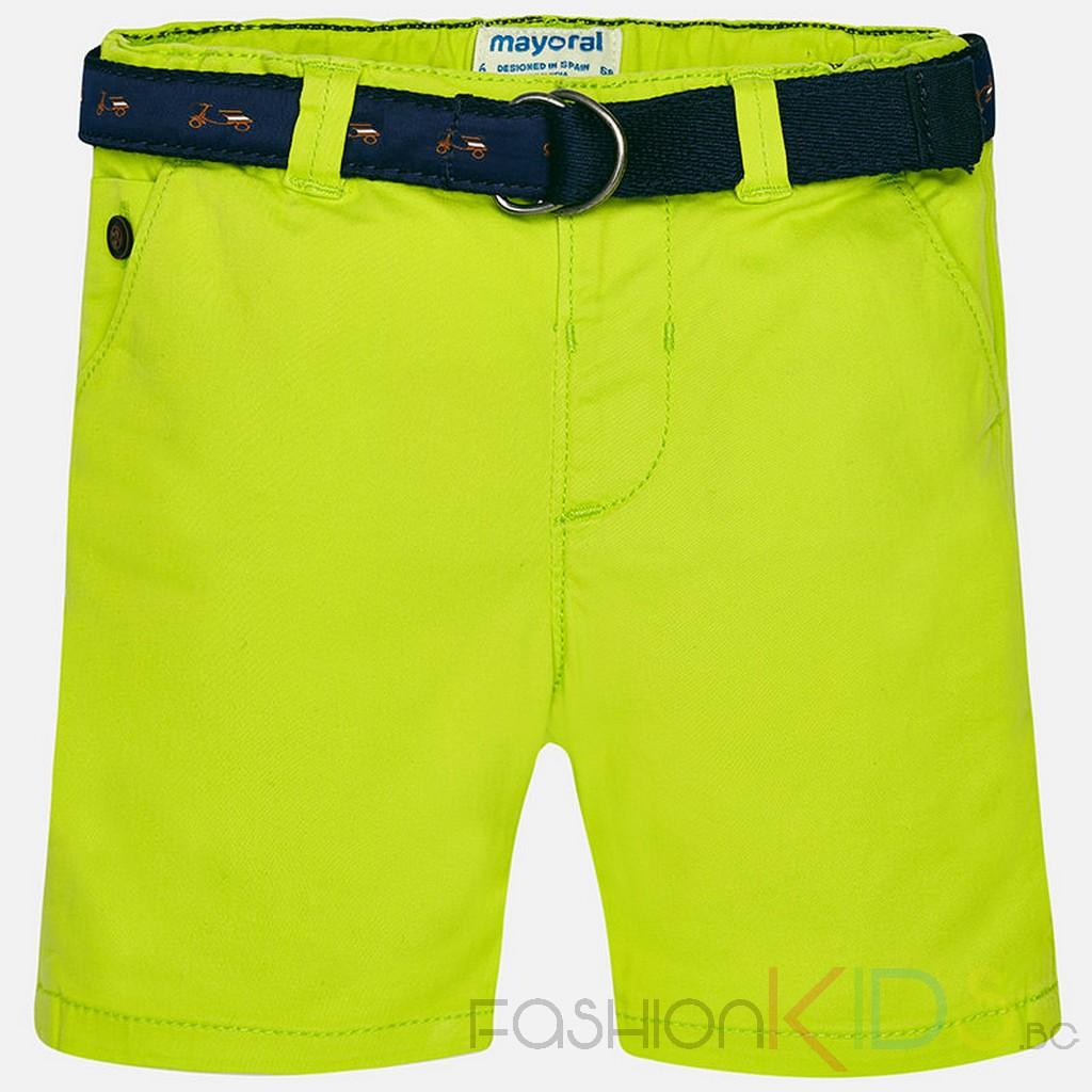 66ee44caa49 Детски къси панталони MAYORAL | Fashionkids.bg