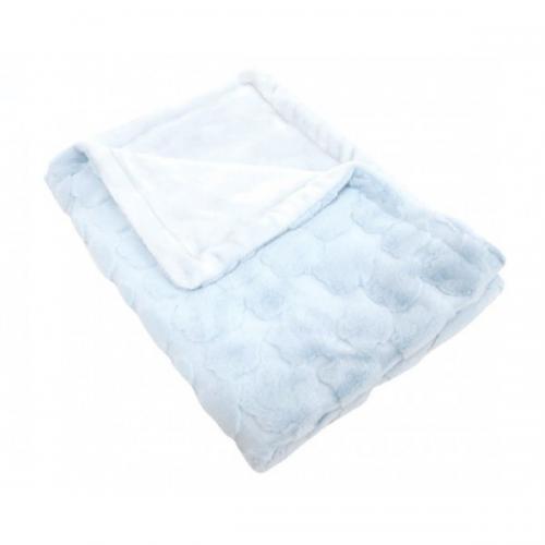 Подходящ и практичен подарък за всяко бебе. Нежно и меко то ще предпазва бебето от хладния въздух и ще пази неговата чувствителна кожа.